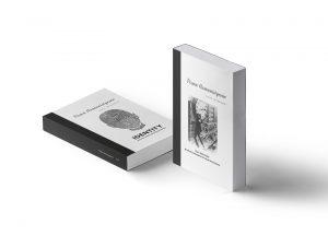 Pisma Humanistyczne - projekt i skład wydawnictw dla Uniwersytetu Śląskiego