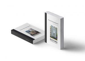 Pisma Humanistyczne projekt i skład wydawnictw