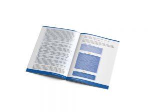 ScaleUp_wnętrze folderu