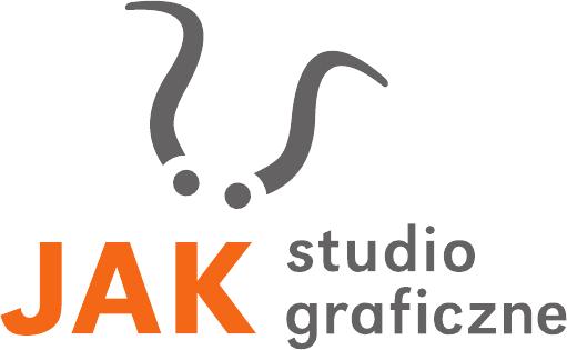 jak-logo